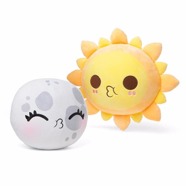 jtok_solar_eclipse_sun_moon_plush